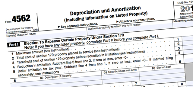 Still Time To Take Tax Deduction On 2014 Business Computer Purchases