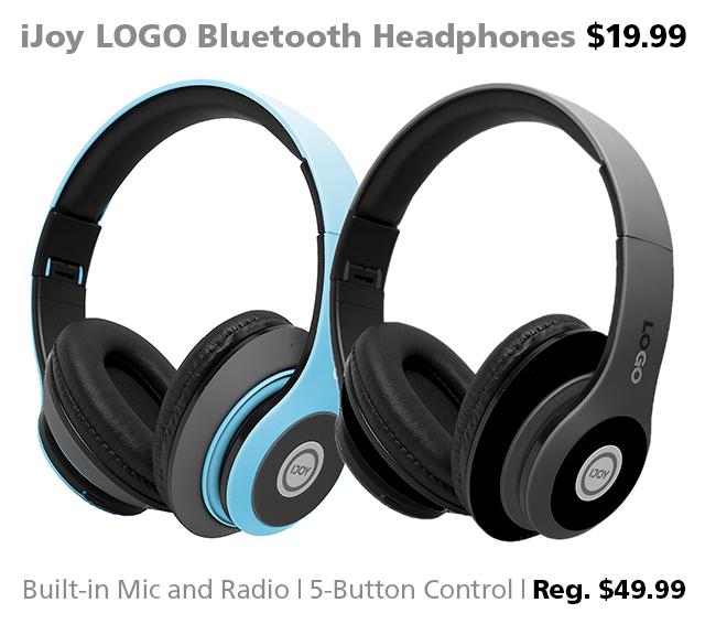 Headphones bluetooth wireless ijoy - toddler headphones bluetooth wireless